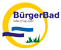 BuergerBad-Merzh-Logo-50h-trans