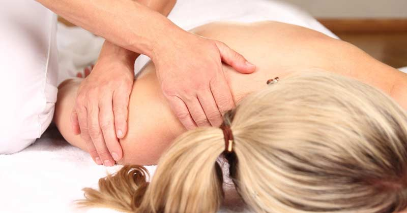 massage-Fotolia-1
