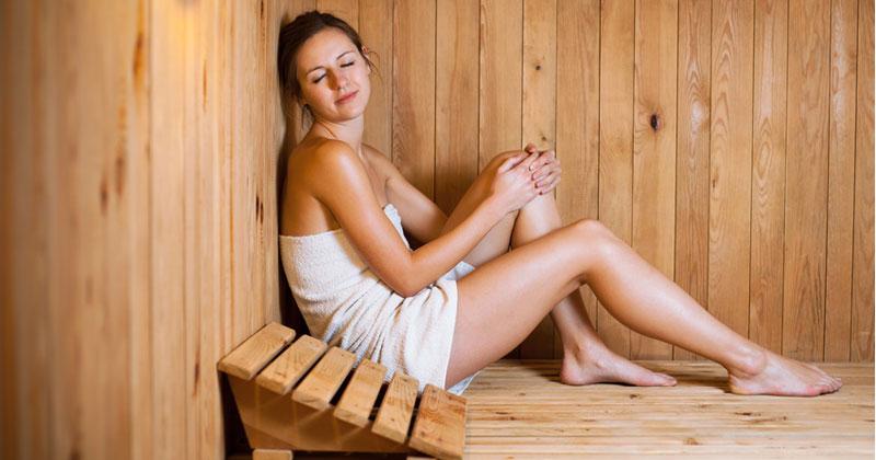 sauna stockholm sex stockholm