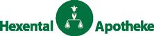 Logo-Hexentalapo