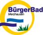BuergerBad-Merzh-Logo-87-trans