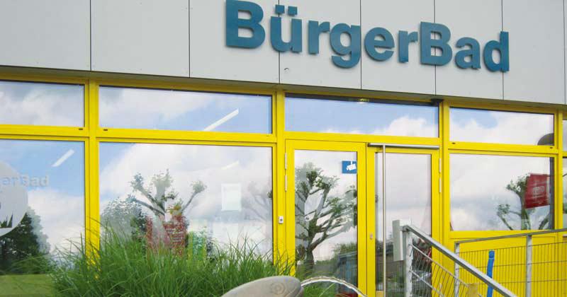 Burgerbad-eingang_1452